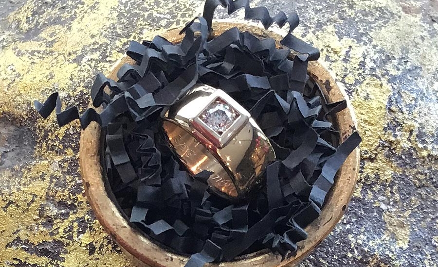 individueller-ring-unikat-2
